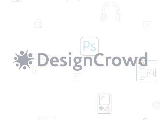Design Crowd Projects